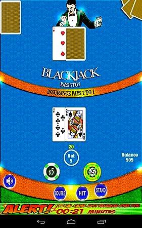 Best mobile casino online australia players