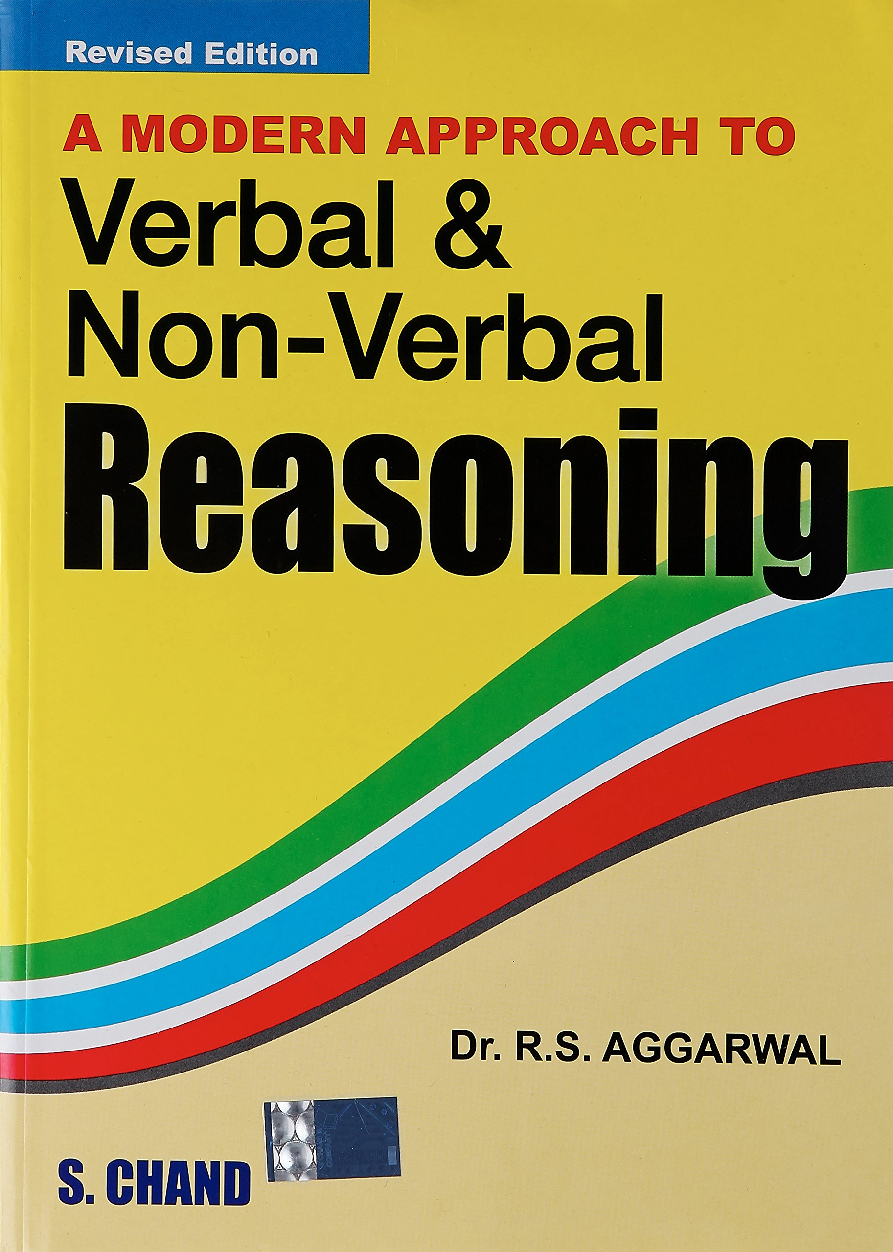 Buy a modern approach to verbal non verbal reasoning old edition buy a modern approach to verbal non verbal reasoning old edition book online at low prices in india a modern approach to verbal non verbal reasoning fandeluxe Choice Image