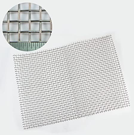 Very strong mesh 3 mesh 687mm aperture 16mm wire diameter very strong mesh 3 mesh 687mm aperture 16mm wire diameter keyboard keysfo Choice Image