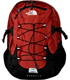 The North Face Unisex Classic Borealis Backpack