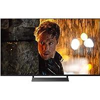Panasonic TX-40GXW804 UHD 4K Fernseher (LED TV 40 Zoll / 100 cm, Quattro Tuner, HDR, Alexa, USB Recording)