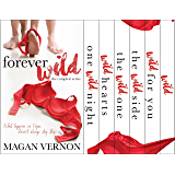 Forever Wild: The Complete Series