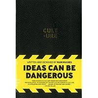 Cult-ure