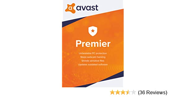 does avast spy on you