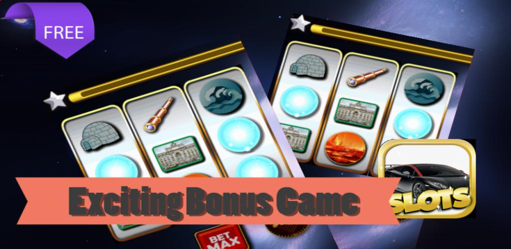 spin palace casino free slots download