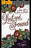 Lost & Found: A Fairy Tale of Pride & Prejudice
