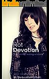 Hot Devotion: Relationship Healing Wisdom