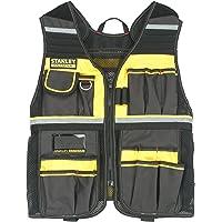 STANLEY FMST1-71181 - Chaleco porta herramientas