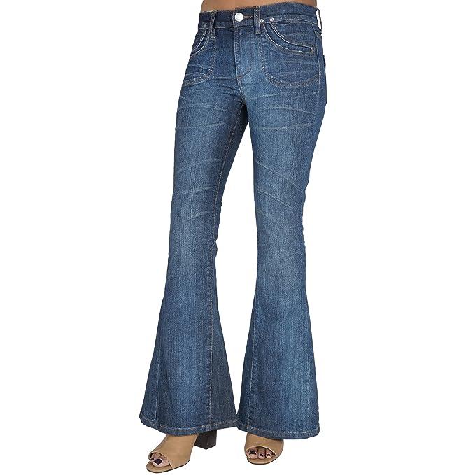 Amazon.com: Normas y prácticas S & P Junior Mujer Vintage ...