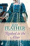 Rushed to the Altar: Blackwater Brides Book 1 (Blackwater Brides Series) (English Edition)
