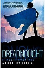 Dreadnought: Nemesis - Book One Kindle Edition