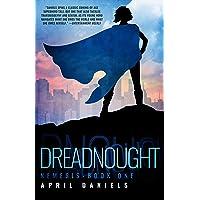 Dreadnought (Nemesis)