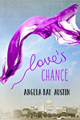 Love's Chance Kindle Edition