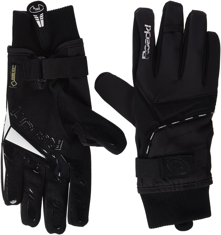 /Unisex Roeckl Korgen GTX Gloves/