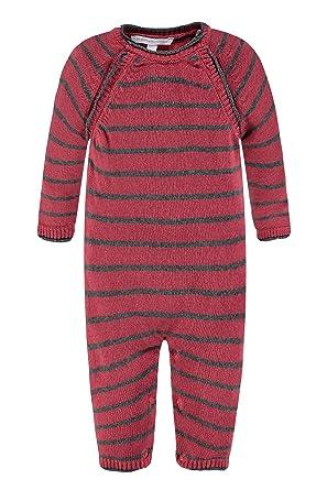 Bellybutton Kids Unisex Baby Latzhosen 0007652
