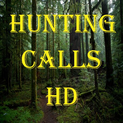 Hunting-Calls