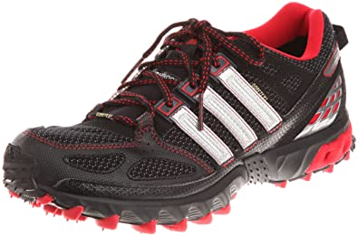 separation shoes 8a75d 0ec4a Adidas Kanadia TR 4 GORE-TEX Trail Laufschuhe - 48