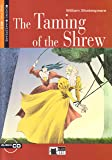 RT.TAMING OF THE SHREW+CD