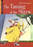 The Taming of the Shrew. Avec 1 CD audio