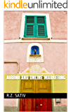 AIRBNB AND ONLINE MARKETING