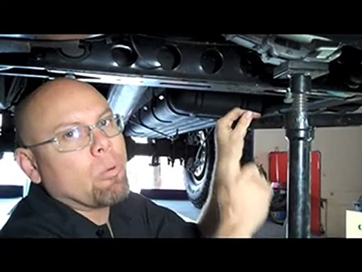 Amazon Afe Tr1001p Takeda Cold Air Intake System For Honda Rhamazon: 2000 Honda Accord Antenna Location At Gmaili.net
