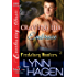 Craving His Embrace [Predatory Hunters 2] (Siren Publishing Everlasting Classic ManLove)