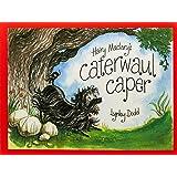 Hairy Maclary's Caterwaul Caper (Bb)
