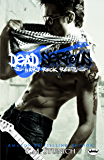 Dead Serious (Hard Rock Roots Book 6)