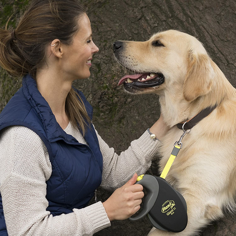 Best-retractable-dog-leash