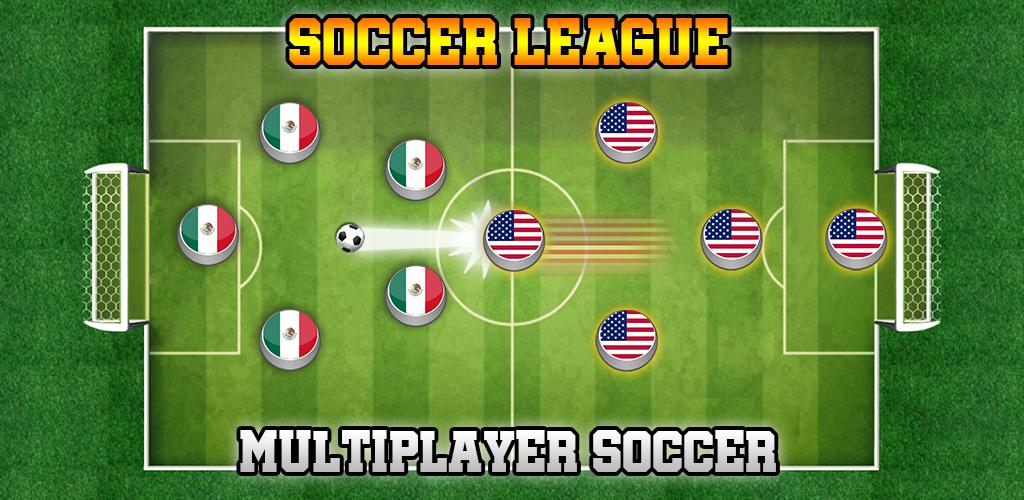 Campeones de Fútbol Chapas - Liga Mundial de Futbolín: Amazon.es ...