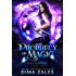 Prophecy of Magic (Sasha Urban Series Book 6)
