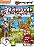 Adelantado: Siedler der Neuzeit [PC Download]