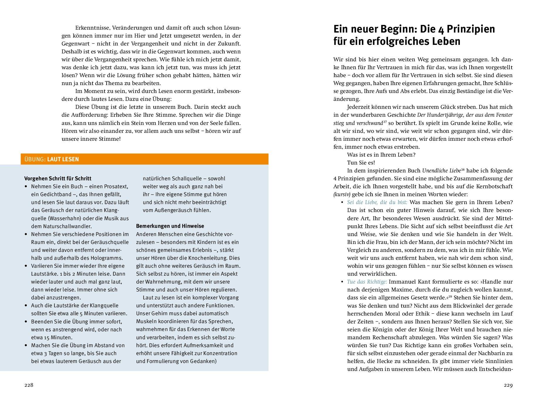Erfreut Prinzipien Der Anatomie Und Physiologie 13. Ausgabe Ebook ...