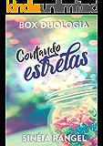 Box Duologia Contando Estrelas