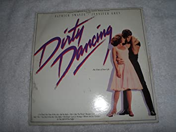 Dirty Dancing : Various Artists: Amazon.es: Música