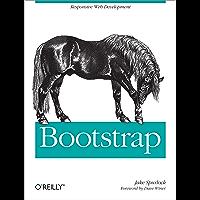 Bootstrap: Responsive Web Development (English Edition)