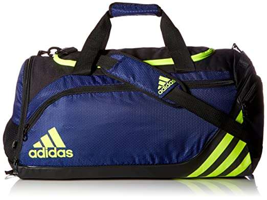 Buy adidas school bags for boys   OFF59% Discounted 41e229ce7c5ed