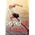 Pepped Up and Ready (Pepper Jones Book 3) (English Edition)