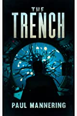 The Trench Kindle Edition
