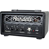 RANDALL 309696 RD1H Head Gitarre Zubehör