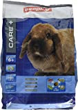 Beaphar Care Plus Senior Rabbit, 1.5 Kg