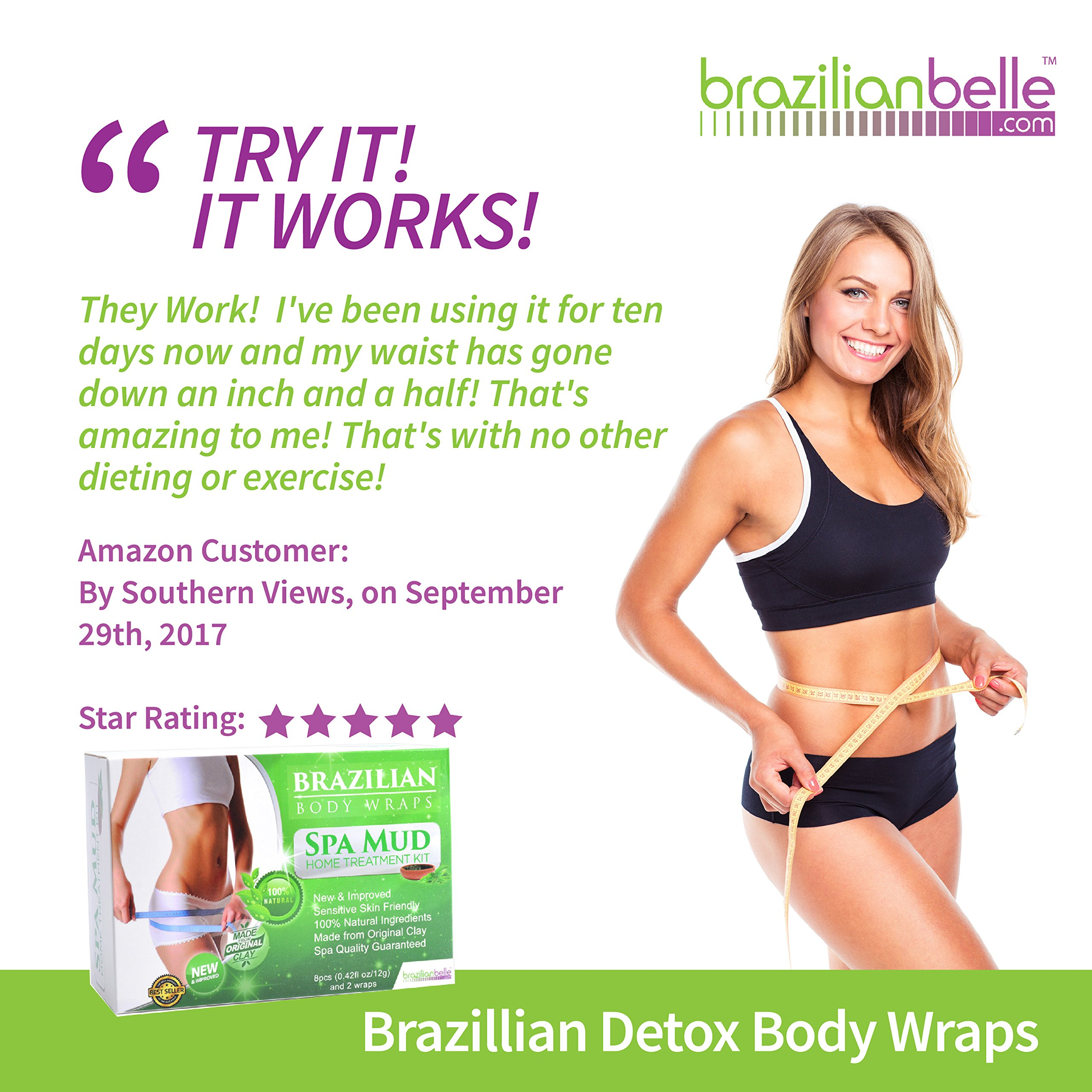How to lose belly fat in week image 7