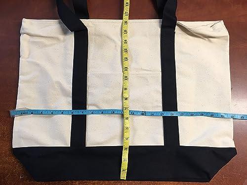 OUSHINA New 2019 Summer Small Fresh Messenger Bag Foreign Gas Wild Shoulder Bag Chain Bag Color : Beige, Size : 15.517.5127cm