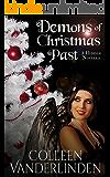 Demons of Christmas Past: A Hidden Novella