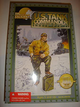 wwii tank commander pc free  full game