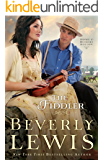 The Fiddler (Home to Hickory Hollow Book #1)