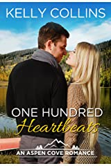 One Hundred Heartbeats (An Aspen Cove Romance Book 2) Kindle Edition