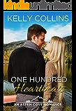 One Hundred Heartbeats (An Aspen Cove Romance Book 2)