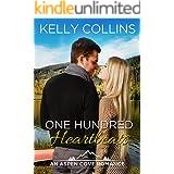 One Hundred Heartbeats: An Aspen Cove Romance Book 2