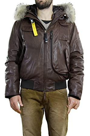 parajumpers BOMBER MARRON